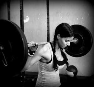 1199 5892417693 by CrossFit Fever via flickr