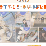 1388 stylebubble